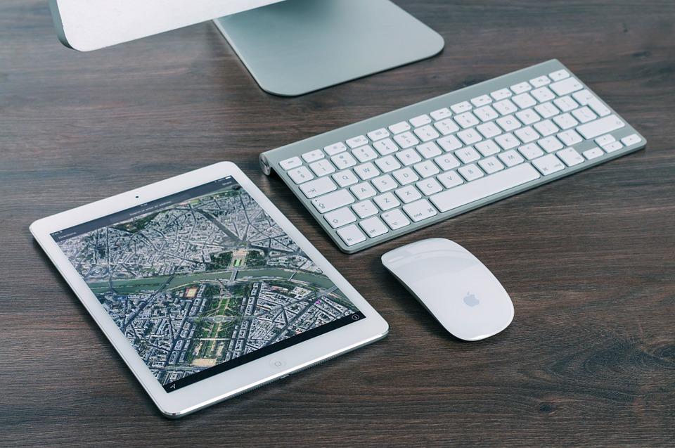 Apple : le Pencil 2 est incompatible avec la recharge sans fil QI