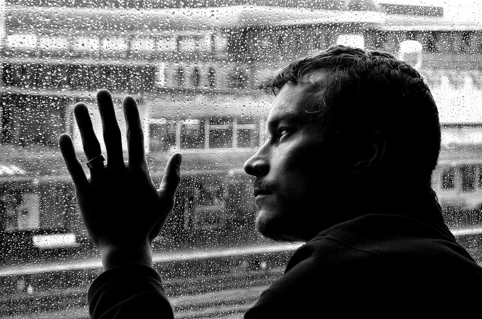 Gale symptomes: comment reconnaître la maladie?