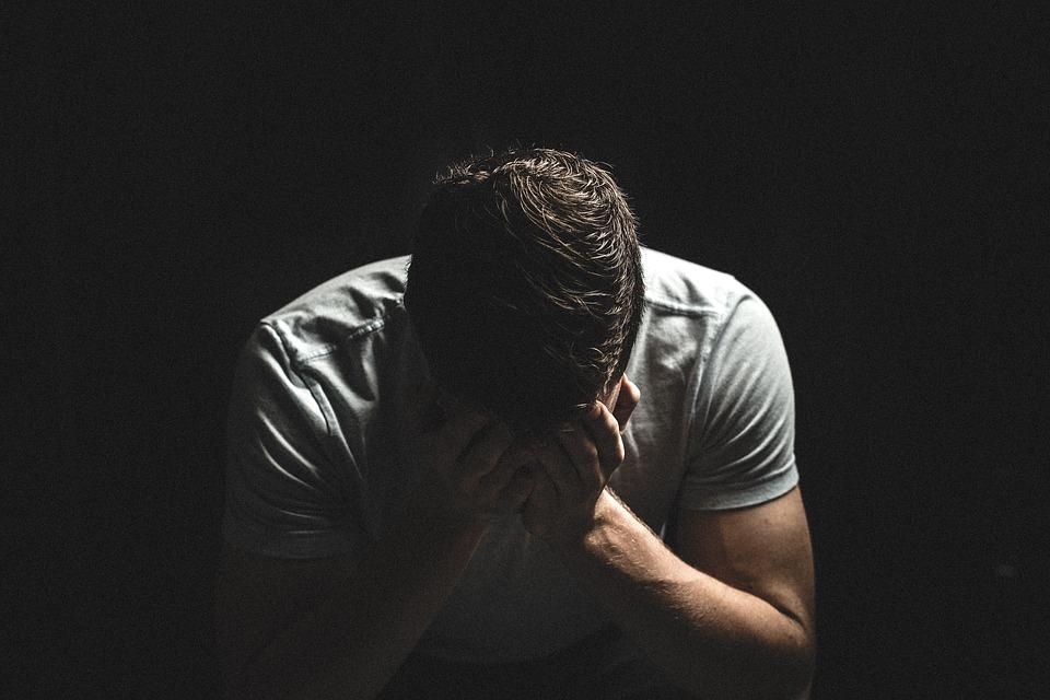 Arrêter la masturbation : comment y parvenir?