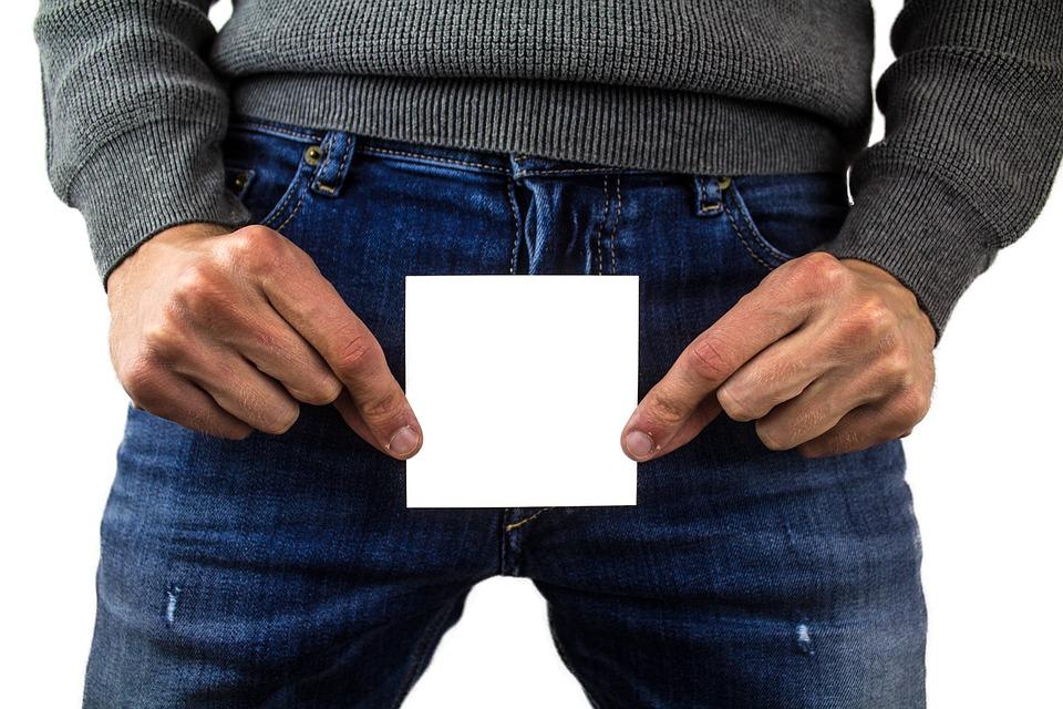 Herpes genital traitement: comment bien se soigner?