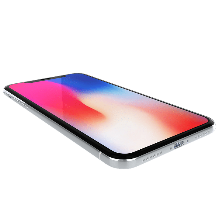 Apple : comment passer au nouvel iPhone XR