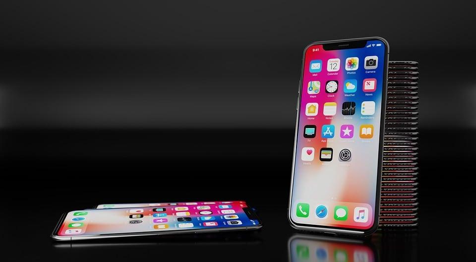 Apple : quelle prévision pour les performances commerciales des iPhone?