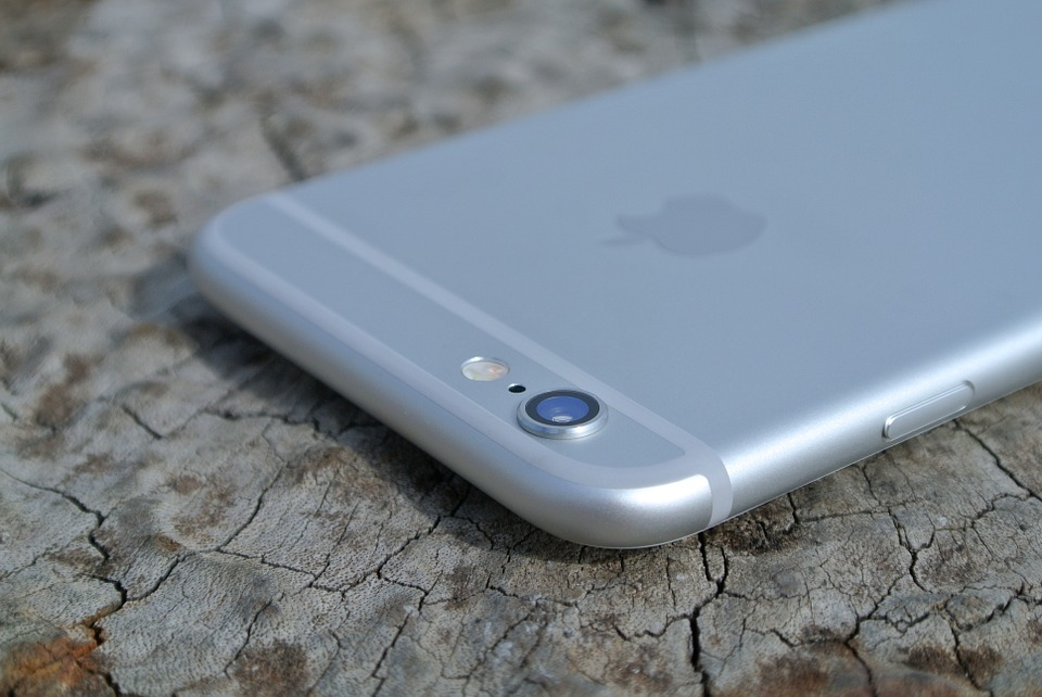 Apple : présentation des nouveaux iPhone