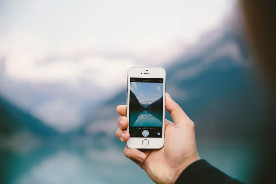 Apple : découvrez le véritable coût d'un iPhone au cours d'une vie