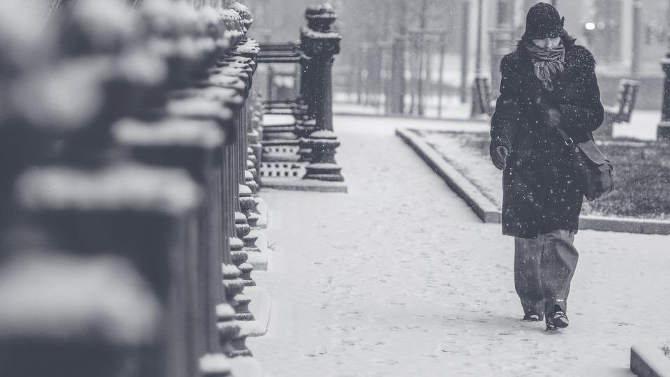 J'ai froid : que faire pour me soulager?