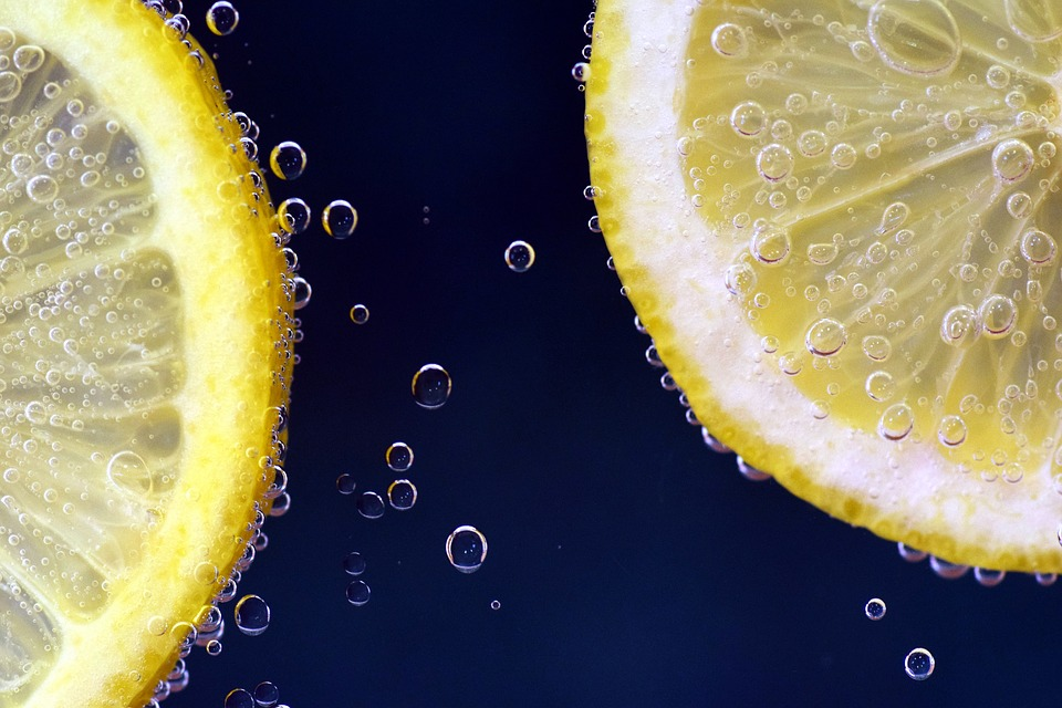 Cystite traitement naturel : comment se protéger des infections ?