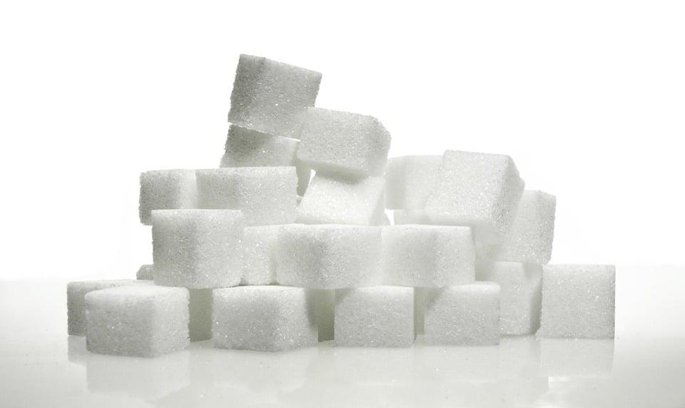 Combien de sucres par jour : l'essentiel à savoir