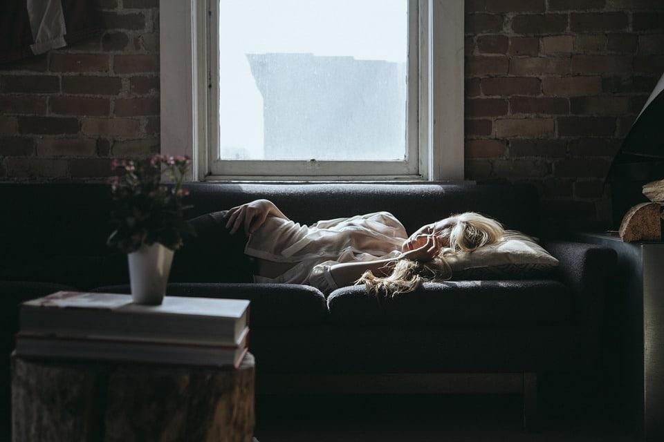 Lutter contre la fatigue: nos conseils