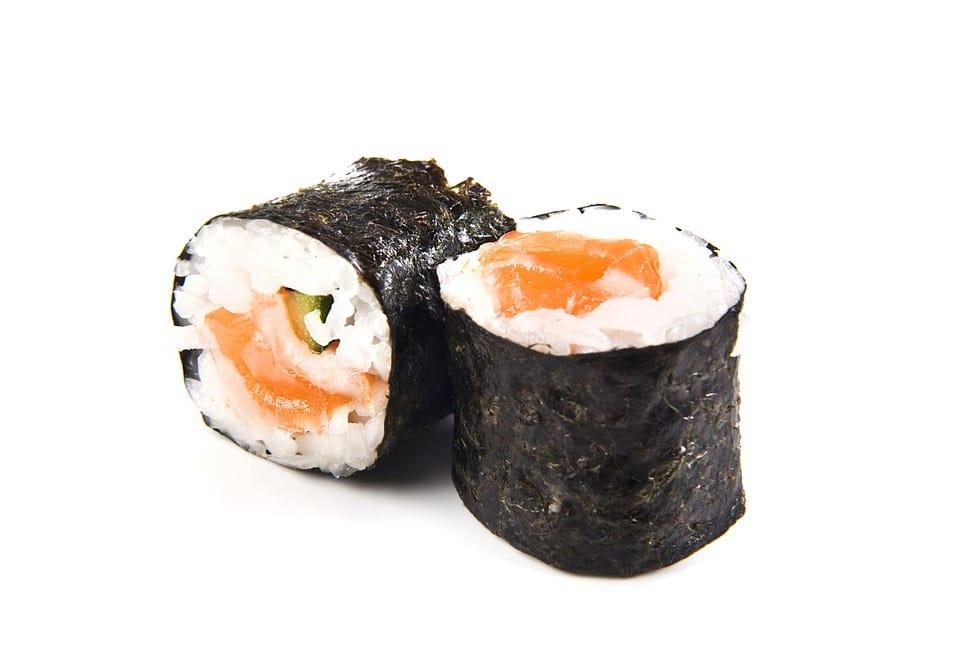 Comment faire des sushi : nos conseils pour les réussir