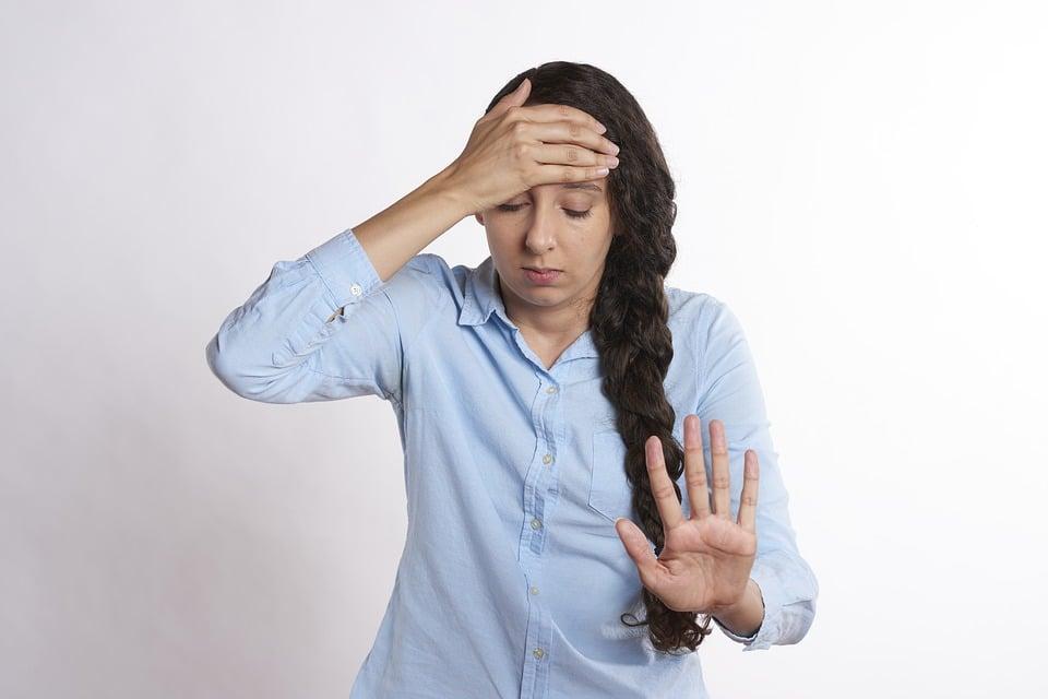 Méningite: les symptômes et les causes