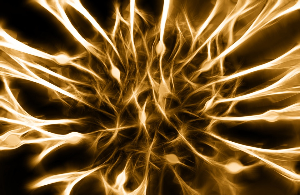 Neuropathie : qu'en penser ?