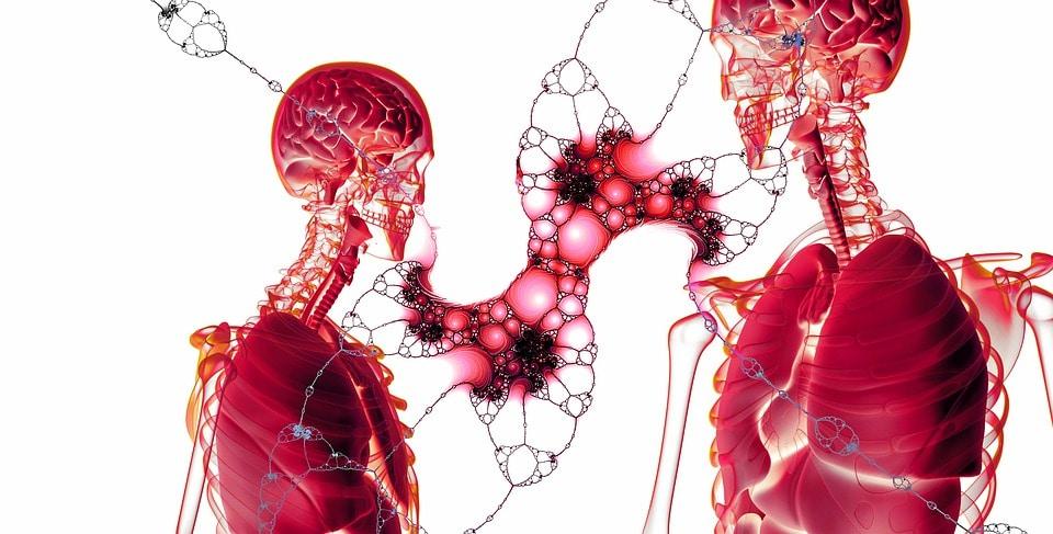 Nodule poumon : causes et traitement du nodule pulmonaire