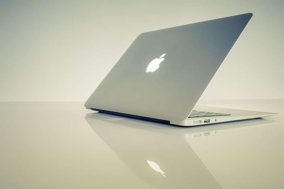 Apple : découvrez les dernières actualités de la firme