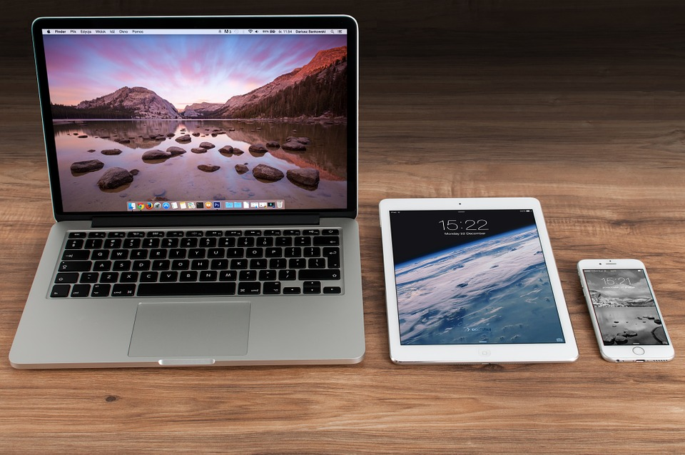 Apple : que retenir du bilan financier du quatrième trimestre de 2018?
