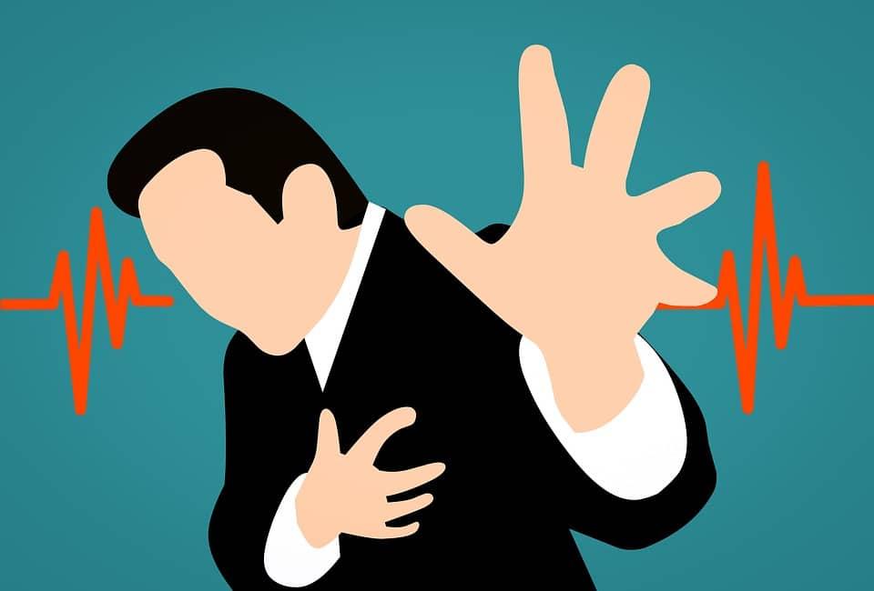 Pacemaker cardiaque danger: quel est l'impact de ce deuxième souffle ?