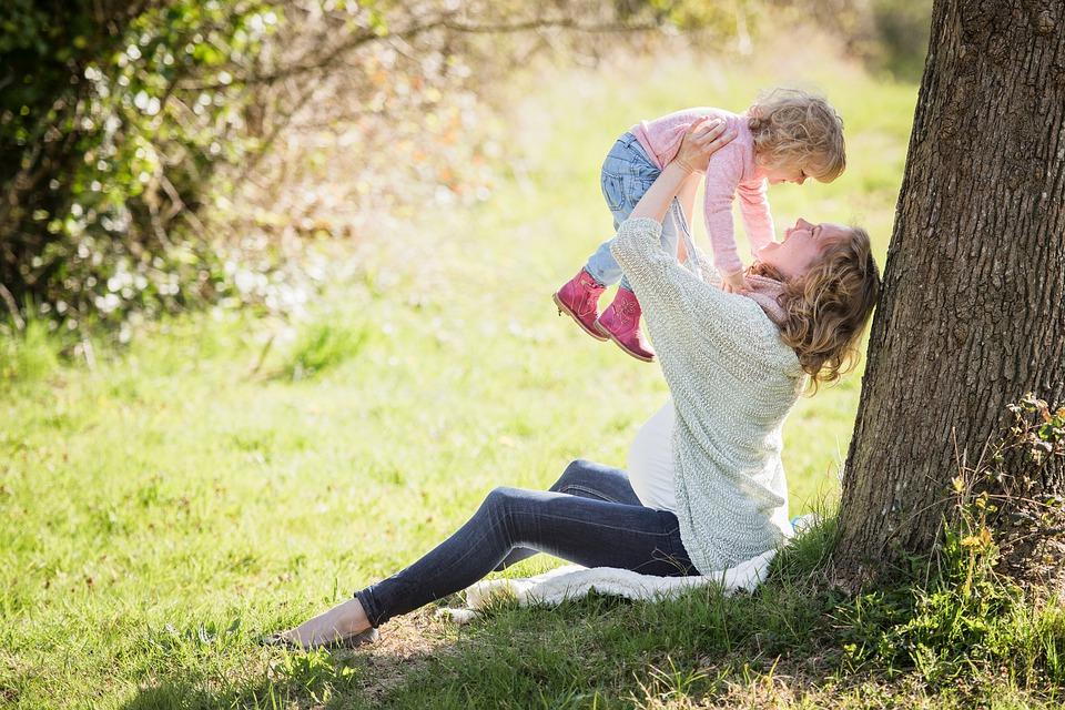 2 ans : ce qu'il faut savoir de l'alimentation d'un enfant à cet âge