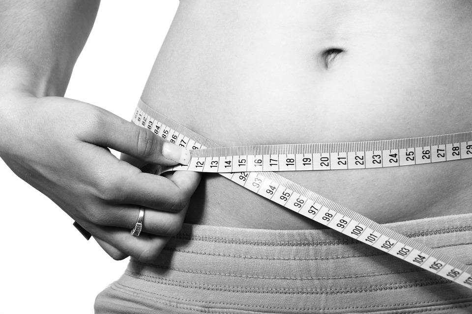Perdre 8 kilos en 1 semaine: est-ce possible?