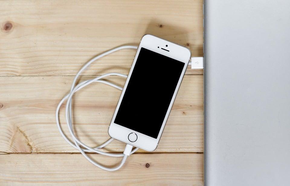 iPhone : quelques astuces pour renforcer votre sécurité