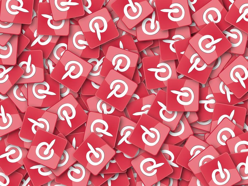 Pinterest se connecter : comment faire ?