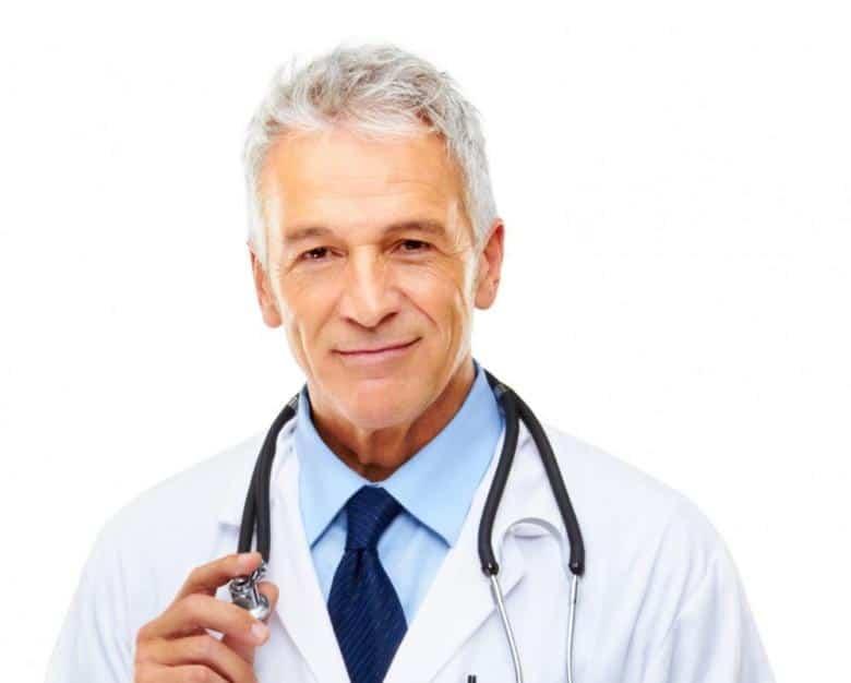 prostatite chronique s asseoirs