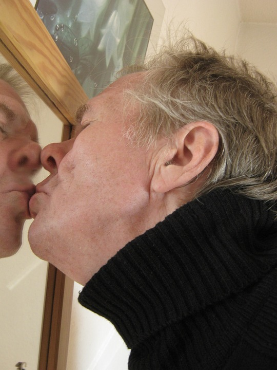 Manipulateur narcissique en amour : peut-il finir par aimer?