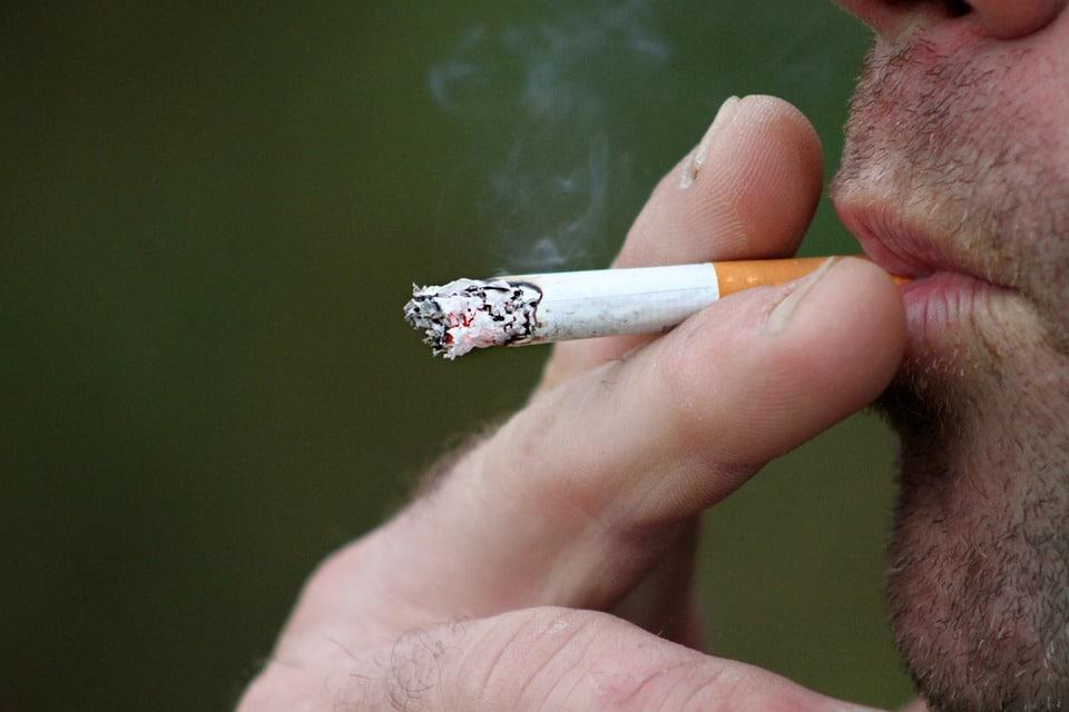 Sevrage tabac: quelles solutions pour arrêter?