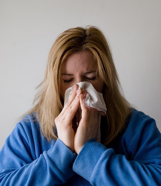 Sinusite chronique: comment la soigner?