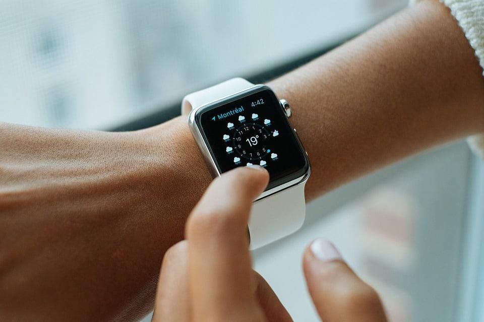 Apple met à jour watchOS 5.1.1 pour corriger les bugs d'Apple Watch