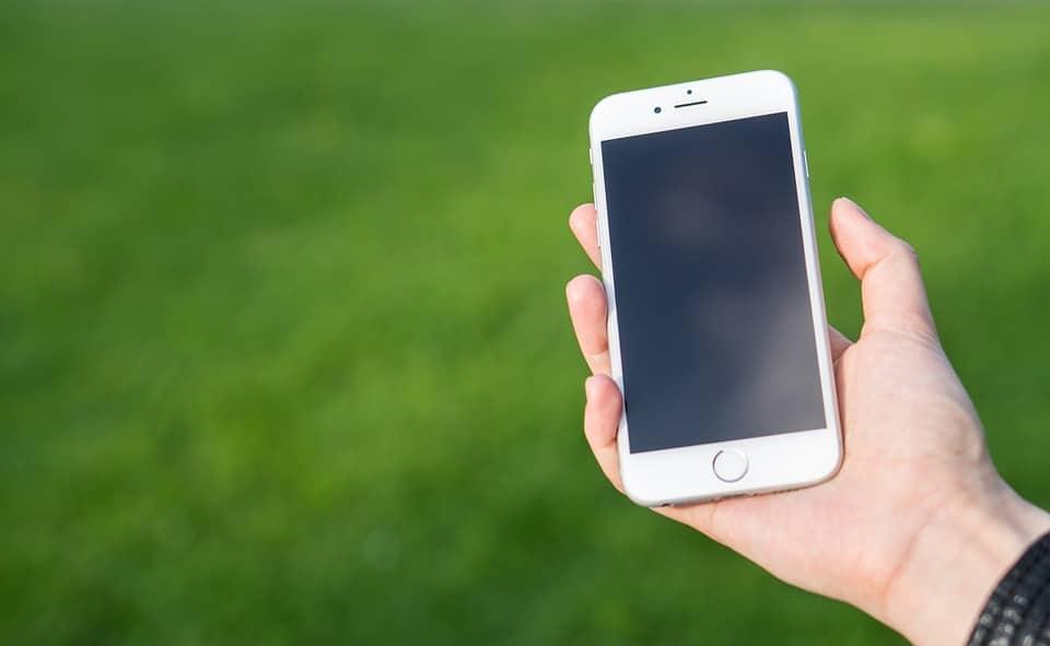 Apple : les applications qui rendent les tâches quotidiennes encore plus faciles avec les raccourcis Siri