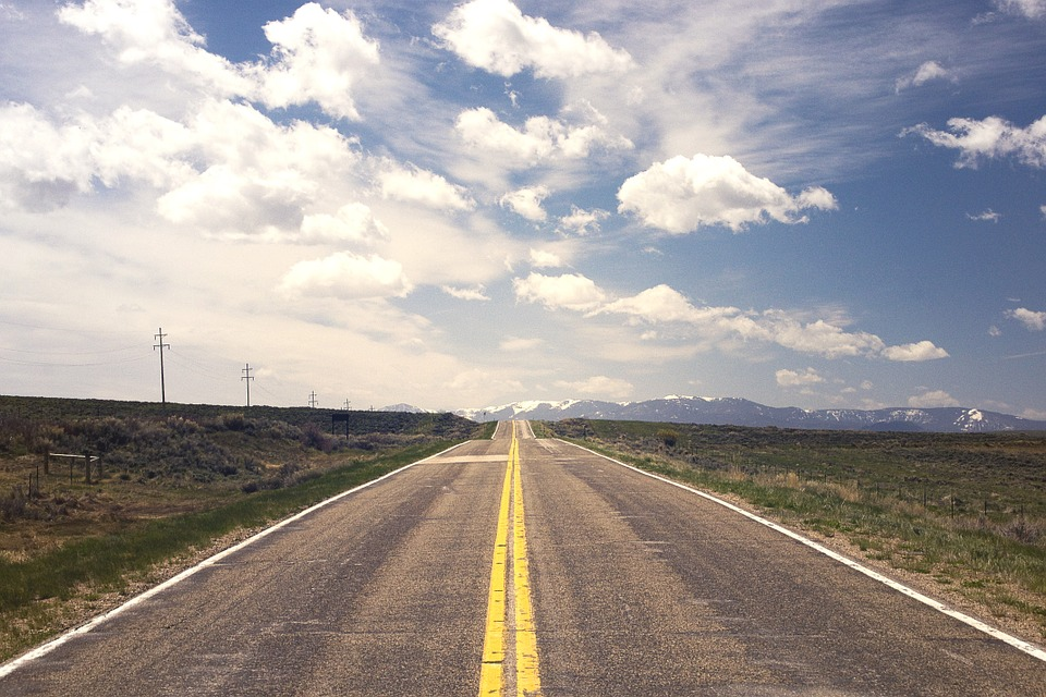 Calculer une distance : quelques astuces