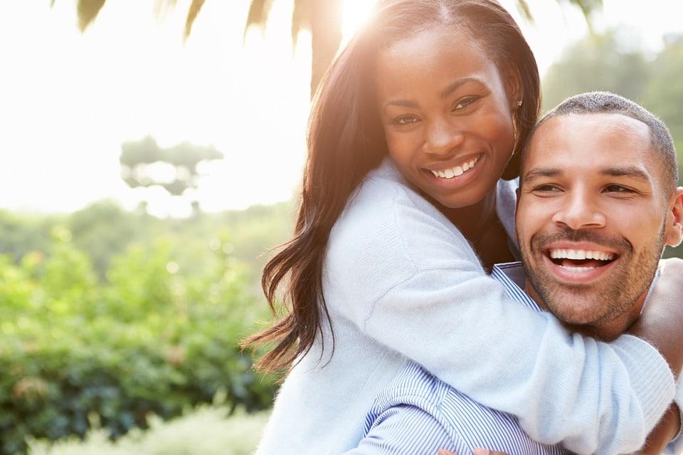 Test de fertilité chez la femme : que savoir ?