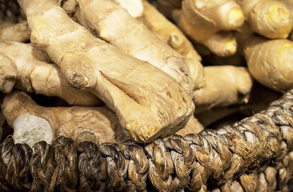 Thé au gingembre: pourquoi devriez-vous en déguster tous les jours?