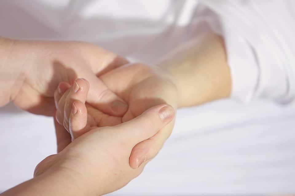 Comment faire un massage: quelques conseils