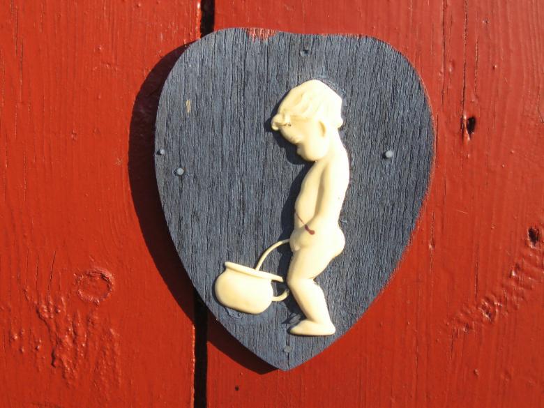 Uriner souvent: quelles sont les éventuelles causes?