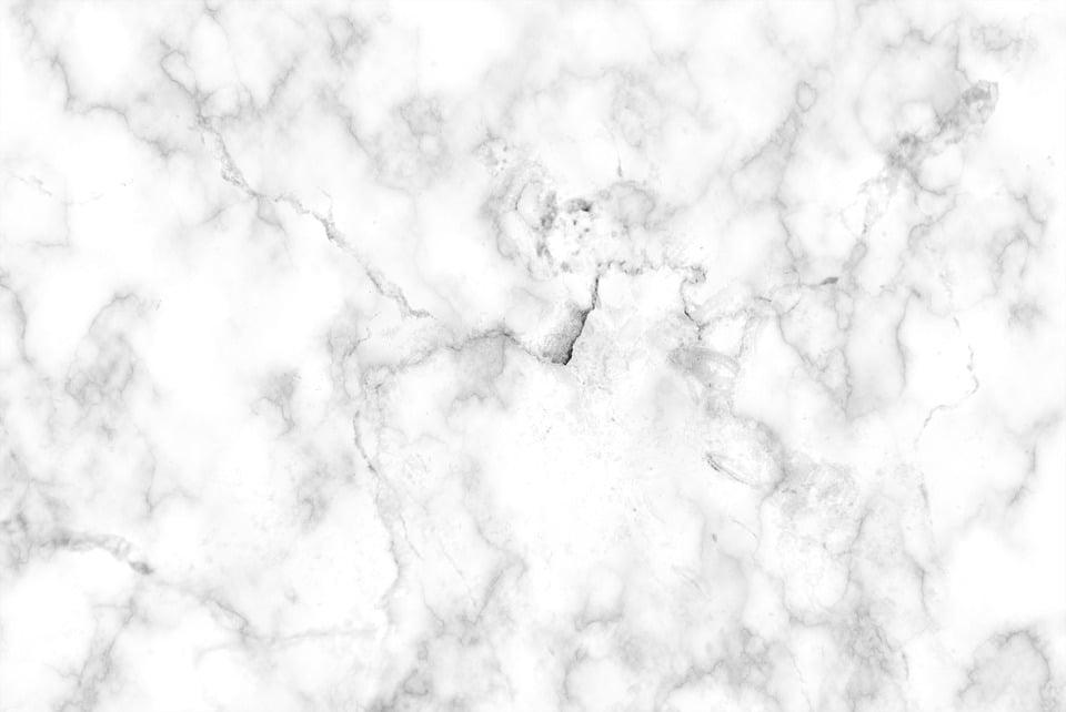 Nettoyer marbre : les meilleures techniques