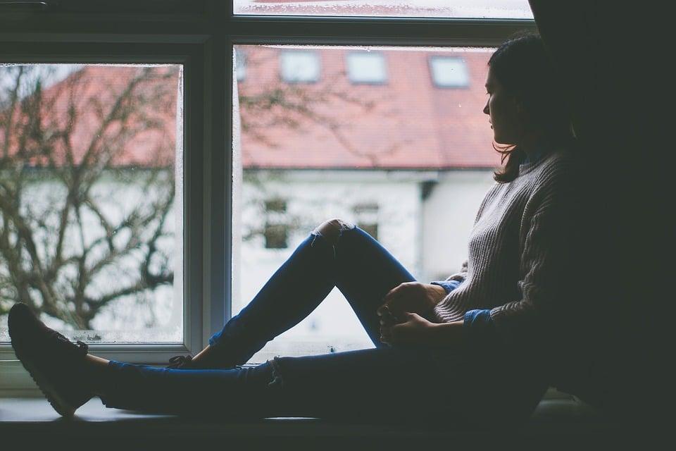 Homéopathie dépression : comment procéder?