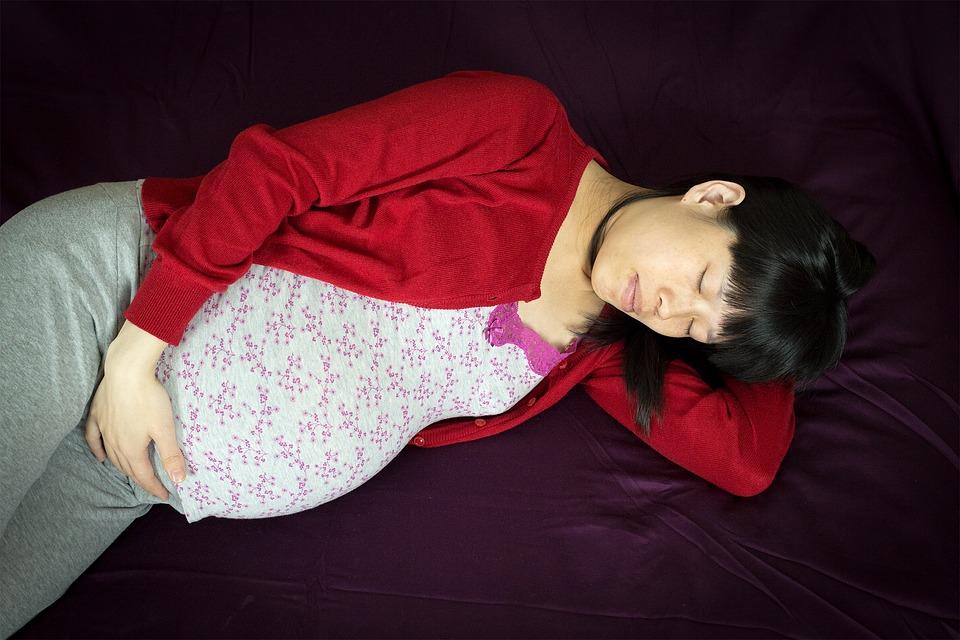 Préparation à l'accouchement : ce qu'il faut savoir