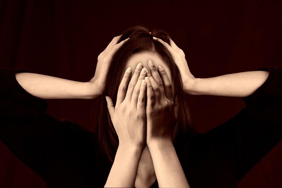 Bipolaire : test, symptômes et traitements