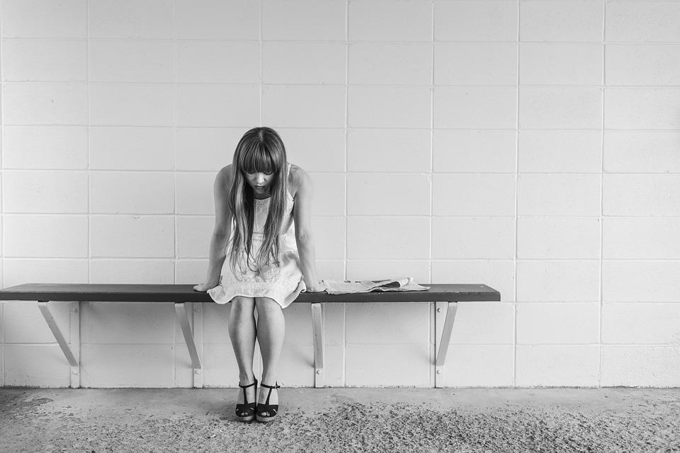 Prolapsus vessie : diagnostic et traitements
