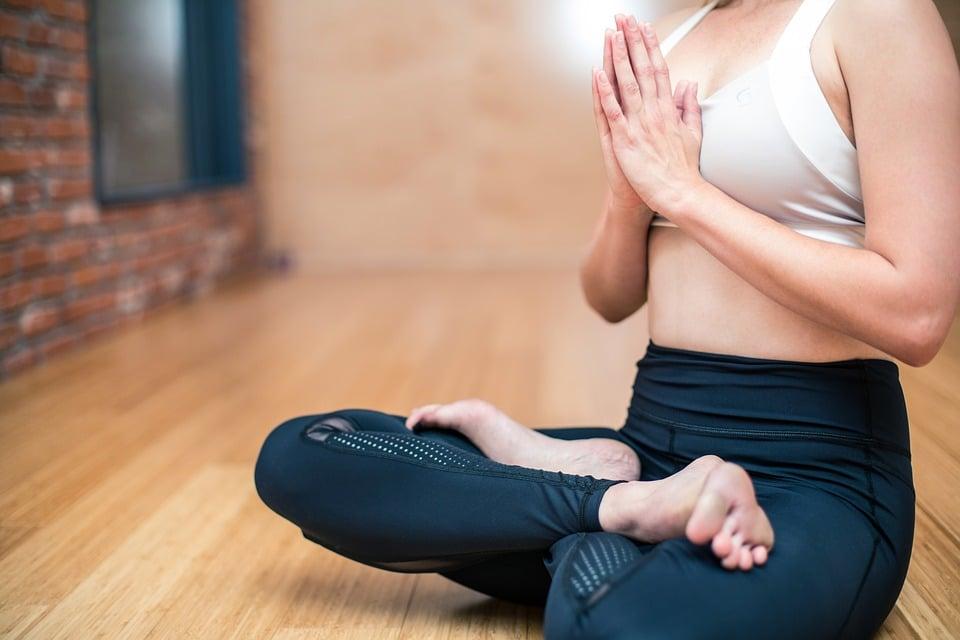 Différents types de yoga : ce qu'il faut savoir