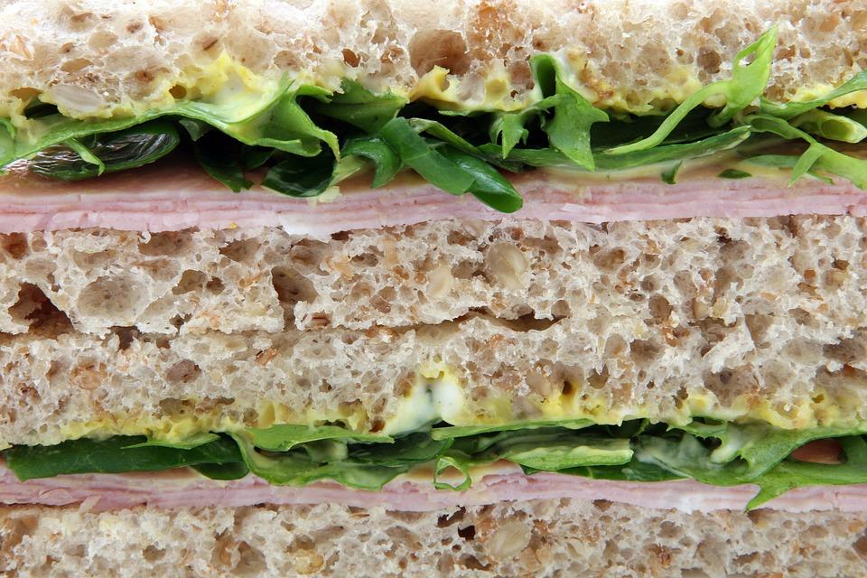 Calories jambon blanc : est-ce trop pour vous ?