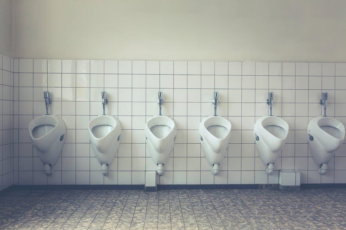 Envie frequente d'uriner sans infection urinaire: quel traitement pour y remédier?