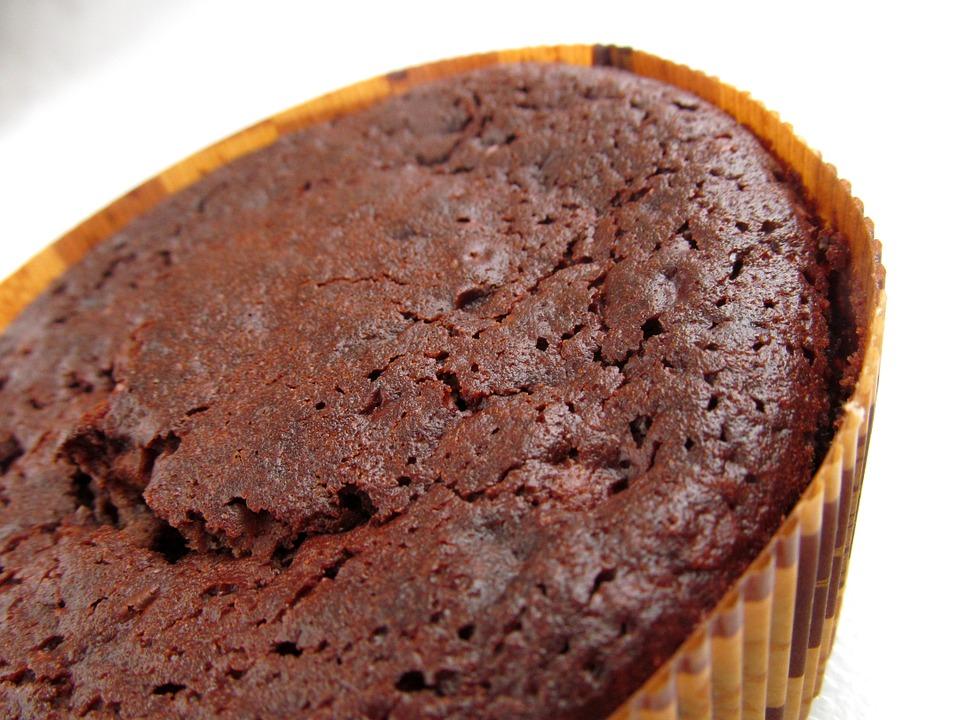 Gateau chocolat leger: quelles en sont les recettes?