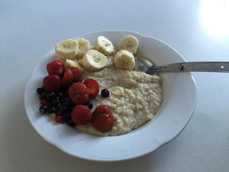 Porridge avoine : quelles sont les meilleures recettes?