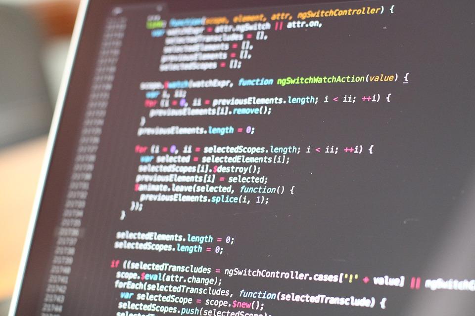 Création de site internet à Valence