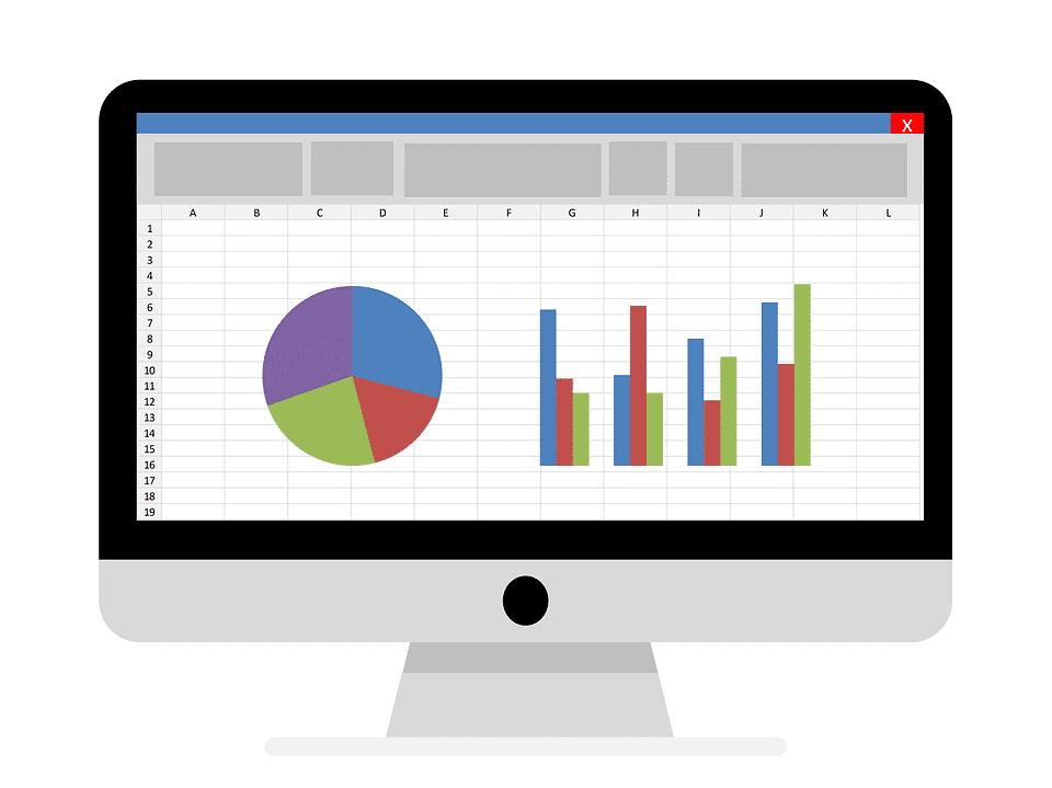 comptabilité immobilière logiciel