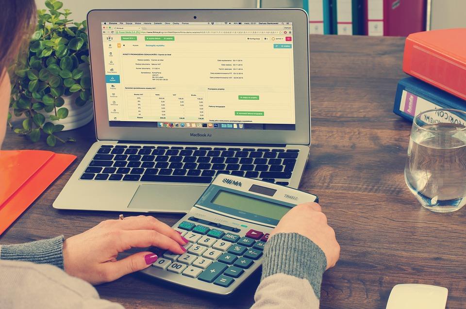 logiciel de comptabilité immobilière