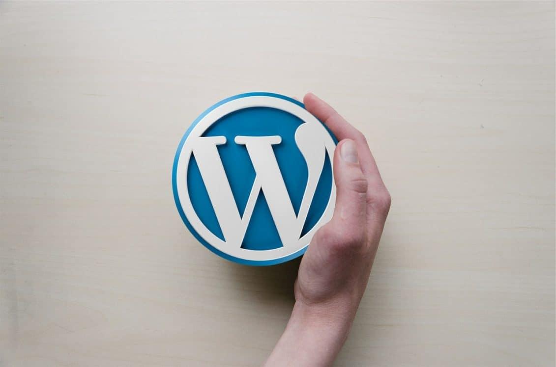 wordpress développeur