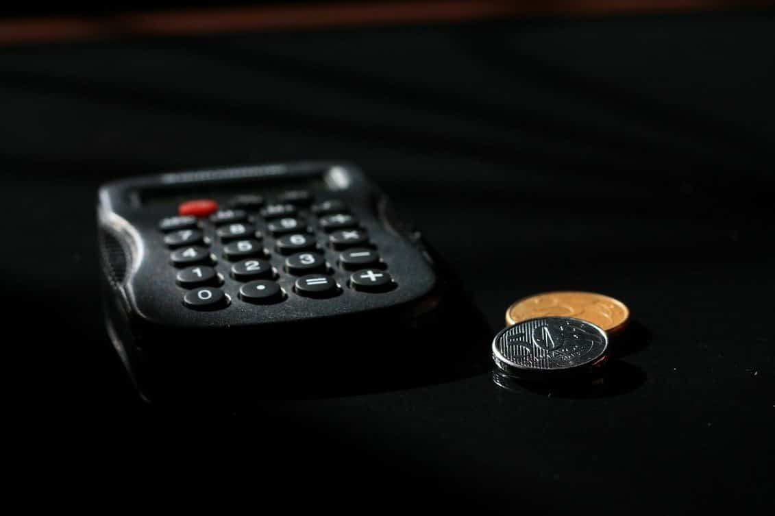 calcul de salaire net en portage salarial