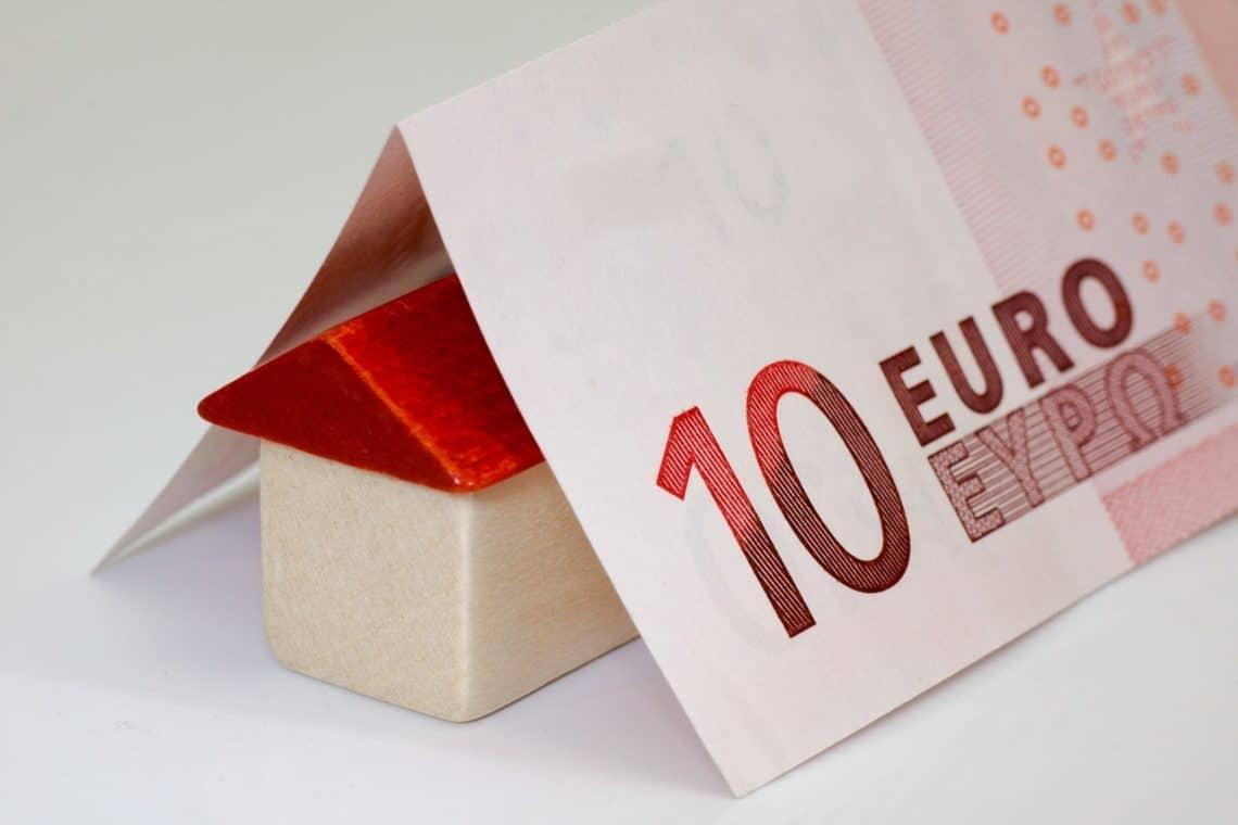 Acheter un appartement à Lille avec le dispositif Pinel